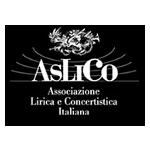 1_Aslico