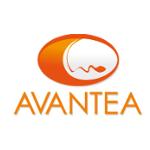 1_Avantea