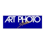 1_artphoto