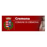 1_cremona