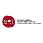 1_emiliaFondazione