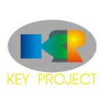 1_keyproject
