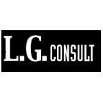 1_lgconsult