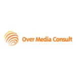 1_overconsult